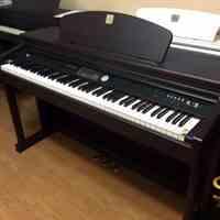 فروش پیانو Dynatone2200 آکبند - سالار غلامی