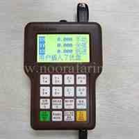 فروش انواع کنترلرهای cnc