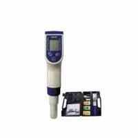 مولتی متر قلمی مولتی فانگشن مدل AZ ۹۹۷۲۰
