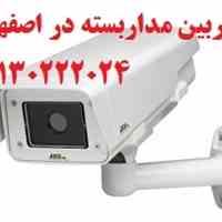 فروش ونصب انواع دوربین های مداربسته