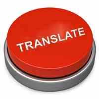 ترجمه  تخصصی مقالات کامپیوتر - IT و هوش مصنوعی