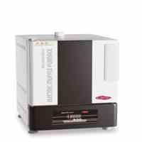 کوره الکتریکی ۱۲۰۰درجه۳لیتری مدل FTMF-701
