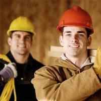 بانک موبایل ساختمان سازان مشهد