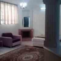 رزرو مستقیم هتل اپارتمان سلام مشهد