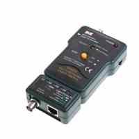 تستر کابل شبکه ,BNC مدل MS6810