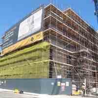 بانک موبایل ساختمان سازان کشور