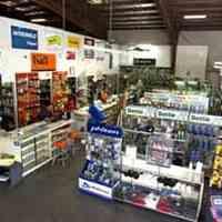 بانک اطلاعاتی تولیدی ها و عمده فروشها