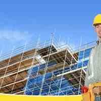 شماره موبایل صنعت ساختمان کشور