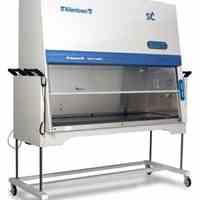لیست تجهیزات آزمایشگاه صنایع غذایی