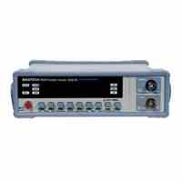 فرکانس متر رومیزی ,مولتی فانکشن مدل MS6100