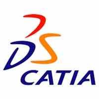 دوره تخصصی catia