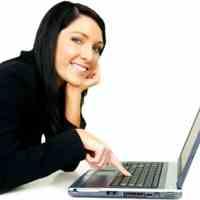 خدمات آدرس مجازی خارجی برای دریافت چک