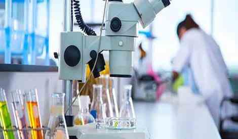 تجهیزات آزمایشگاه ,ترازوی AND,ترازوی آزمایشگاه