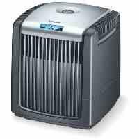 دستگاه تصفیه هوا بیورر LW110