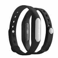 دستبند سلامت شیائومی Mi Band1S