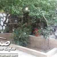 فروش 700 متر باغ ویلا در کردامیر کد773
