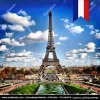 آموزش تدریس خصوصی زبان فرانسه فشرده در 6 هفته