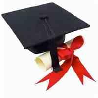 آموزش زبان آلمانی واطلاعات پذیرش در دانشگاههای آلمان