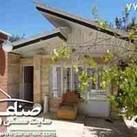فروش 1370متر باغ در منطقه کردزار شهریار کد779