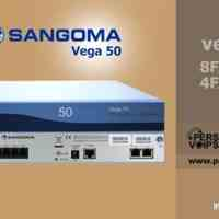فروش ویپ گیتوی های آنالوگ سنگوما سری Vega50