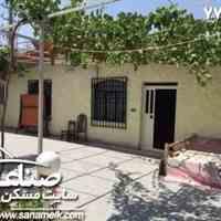 خرید و فروش 2500 متر باغ ویلا در کردزار کد774