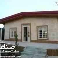 فروش آپارتمان در بهترین منطقه شهریار کد788