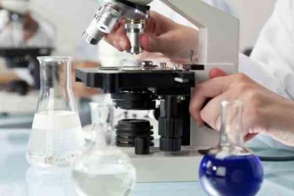راه اندازی وتجهیز کامل آزمایشگاه صنایع غذایی