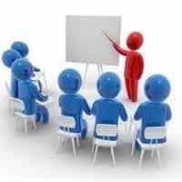 تدریس خصوصی و عمومی دروس برق و کامپیوتر آماده برای همکاری در تدریس خصوصی و عمومی برخی دروس دانشگاهی و هنرستانی رشته برق