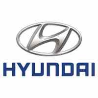 فروش لوازم و قطعات یدکی اصلی هیوندای HYUNDAI
