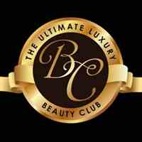 خدمات زیبایی و لیزر موهای زائد با ضمانت نامه وبیمه