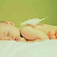 آتلیه کودک سویل
