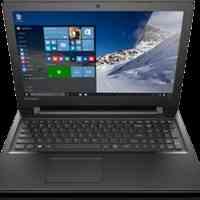 ارزان ترین قیمت لپ تاپ lenovo ideapad