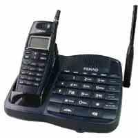 فروش تلفن سنائو