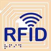 تکنولوژی های RFID و بارکد