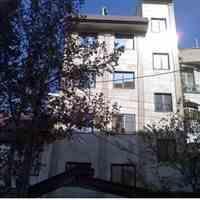 فروش یا معاوضه87 متر آپارتمان ریحانی - هروی