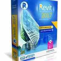 آموزش Revit Architecture 2017