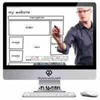 مشاوره برندینگ اینترنتی با جَم گروپ
