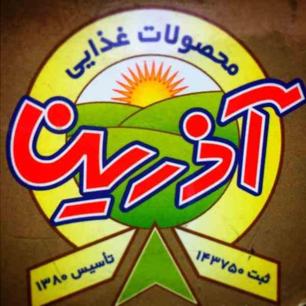 فروش مستقیم کنجد شسته شده اذرین (دمور)