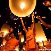 7 شب و 8 روز تور بانکوک و پاتایا