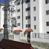 فروش فوق العادده آپارتمان های مسکونی در شهر جدید پردیس فاز 11 و فاز 8 و فاز 9 و فاز 5