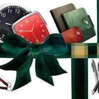 تولید و عرضه انواع هدایای تبلیغاتی در کرج