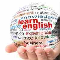 آموزش زبان انگلیسی به دختران