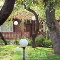 1200 متر باغ ویلا در شهریار شهرک والفجر