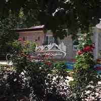 1000 متر باغ ویلا در محمد شهر