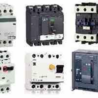 فروشنده تجهیزات برق و اتوماسیون صنعتی