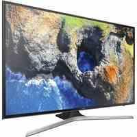 تلویزیون 50MU7000