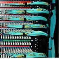 طراحی ، نصب و پشتیبانی شبکه کامپیوتر