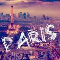 تور فرانسه ویژه بهمن