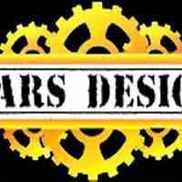 طراحی و اسکن وپرینت سه بعدی