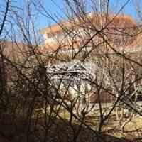 1250 متر باغ ویلا در شهریار